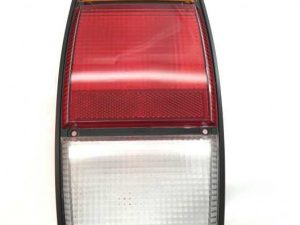 WB Holden Ute or Panel Van Taillight Lens x 2