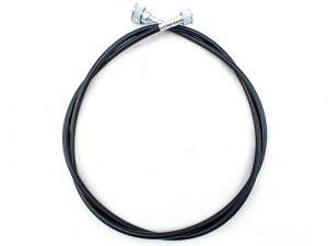 FX-FJ Speedo Cable