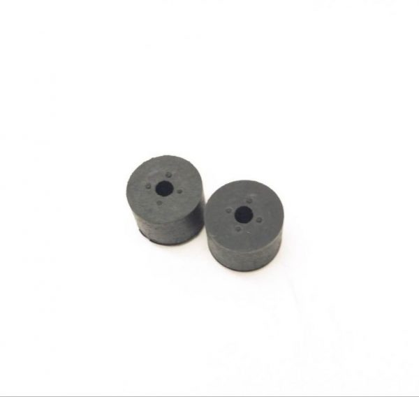 Early Holden Boot Bump Stops - Pair - 7422053K