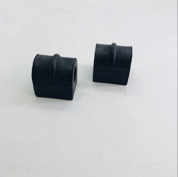 Early Holden 16MM Stabilizer Bar Bush - Rubber