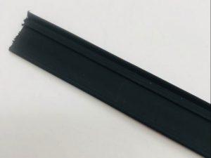 WB Holden Statesman Rear Inner Door Belt