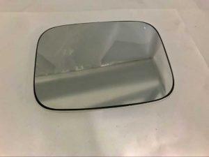 Door Mirror Head for HQ HJ HX HZ Holden, also LH LX UC Torana