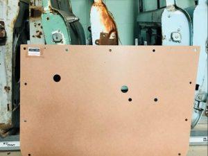 holden-front-door-backing-board