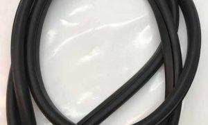 HQ-HJ-HX-HZ Wagon Cargo Side Window Seal WSS1007