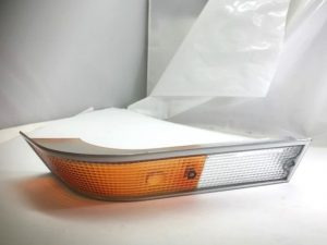 XB Ford Falcon Right Hand Front Indicator Lens