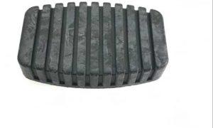 FC FE FB EK Holden Brake or Clutch Pedal Pad