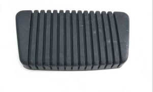 Holden LH-LX-UC Automatic Brake Pedal Pad