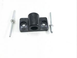 Ute Tonneau Cover Support Bar Mounting Brackets