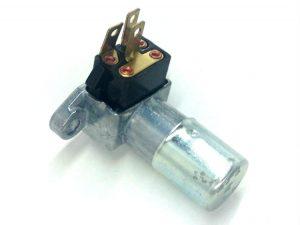 HOLDEN Headlight Dimmer-Dipper Switch HDS1