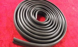 HB Holden Torana Boot Seal - Glue on Type