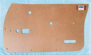 HQ-HJ-HX-HZ-WB Interior Parts and Trim Archives - Better