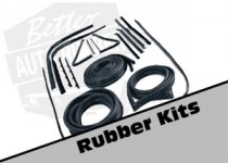 Rubber Kits