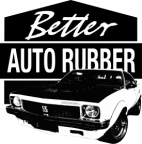 Better Auto Rubber