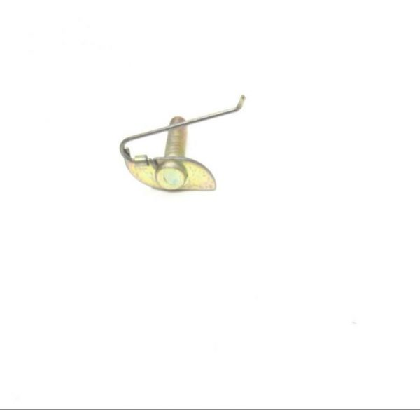 Universal Small Spring Tail Clip | Car Rubber Kits Gold Coast | Car Rubber Seals | Better Auto Rubber