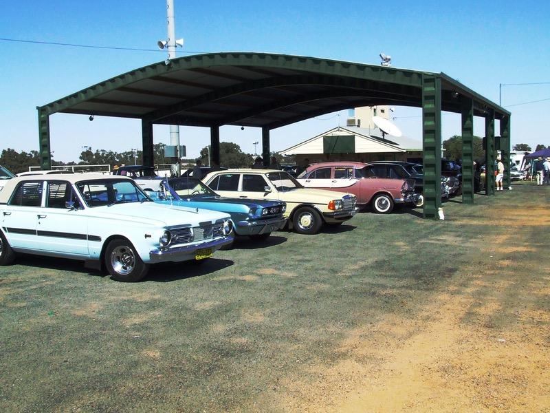 Events | Car Rubber Kits Gold Coast | Better Auto Rubber