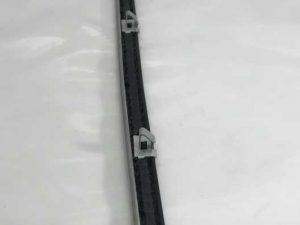 EJ EH Holden Sedan or Wagon Right Hand Front Inner Door Belt DB1004-FRI