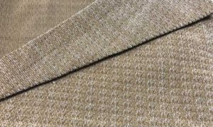 CLEARANCE Vehicle Velours and Fabrics — Suits for Mitsubishi L300, Brown Color, 0.9meters long | Car Rubber Kits Gold Coast | Car Rubber Seals | Better Auto Rubber