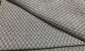 CLEARANCE Vehicle Velours and Fabrics — Suits for Early Ford EA Faclon , Grey Color, Woven Facbric, 2.5meters long | Car Rubber Kits Gold Coast | Car Rubber Seals | Better Auto Rubber
