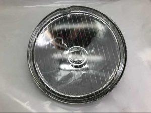 XW-XC DRIVING LIGHT LENS+REFLECTOR | Car Rubber Kits Gold Coast | Car Rubber Seals | Better Auto Rubber