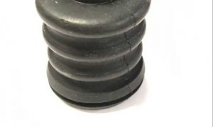 HK-HT-HG BRAKE PUSH ROD to FIRE WALL RUBBER BOOT | Car Rubber Kits Gold Coast | Car Rubber Seals | Better Auto Rubber
