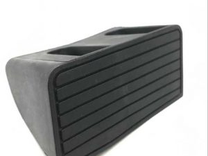 Holden Commodore Foot Rest | Car Rubber Kits Gold Coast | Car Rubber Seals | Better Auto Rubber