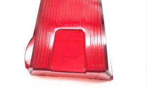 HK Holden Taillight Lens Ute / Van / Wagon Right Hand Stop