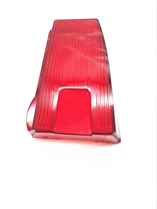 HK Holden Ute/Van/Wagon RH Stop/Taillight Lens *Australian Made* | Car Rubber Kits Gold Coast | Car Rubber Seals | Better Auto Rubber