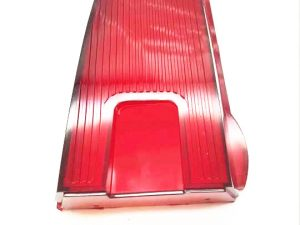 HK Holden Ute/Van/Wagon LH Stop/Taillight Lens *Australian Made* | Car Rubber Kits Gold Coast | Car Rubber Seals | Better Auto Rubber