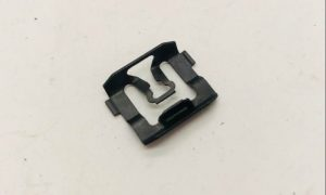 Ford Windscreen Mounting clip
