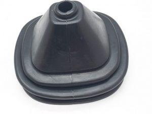 Gear Shift Boot
