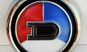 Datsun - Nissan Rubber Kits and Packs