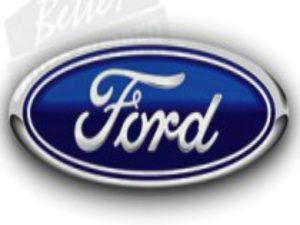 Ford Parts & Seals