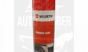 wurth rubber care stick 75ml