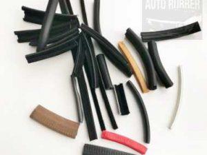 Bulk Buy Car Rubber Extrusions