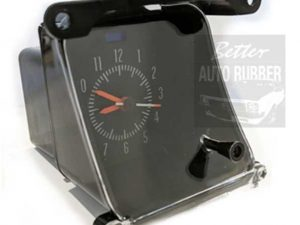 Holden HQ Monaro Replacement Clock