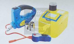 Holden/Ford Complete Jack Kit 12v