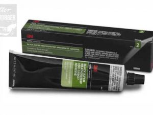 Glue Products Automotive Rubber Seals
