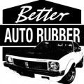 Better Auto Rubber Gold Coast
